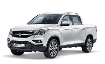 nuovo_rexton_sports_xl_bianco.png