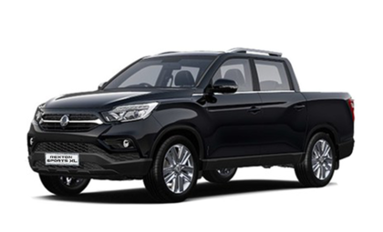 nuovo_rexton_sports_xl_color.png